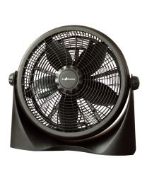 Ecohouzng 16 inch High Velocity Air Circulator