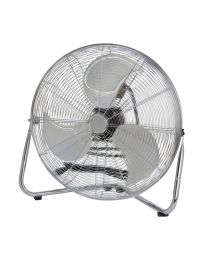 Ecohouzng 20 inch High Velocity Air Circulator