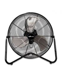 "Ecohouzng ""CT40100TB"" 20 inch High Velocity Floor Fan"