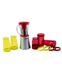 Ecohouzng Electric Stand Blender