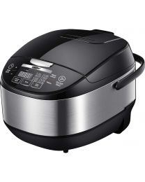 "Ecohouzng ""ECP50035"" 5L Multi Function Cooker"