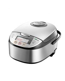 Ecohouzng High Tech Multi-function Rice Cooker