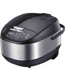 Ecohouzng 5L All-in-One Multi Function Cooker