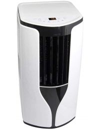 Tosot 13,500 BTU 4-in-1 Portable Air Conditioner with WiFi