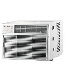 Tosot 12000 BTU Window Air Conditioner with Remote Control