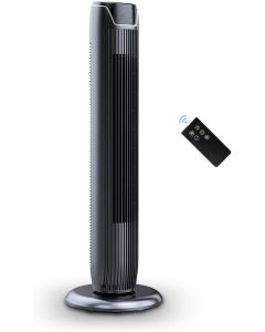 "Ecohouzng ""CT50030GT"" 42"" Oscillating Tower fan"