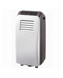 Ecohouzng 10000 BTU Portable Air Conditioner