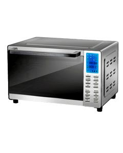 Ecohouzng Digital Toaster Oven