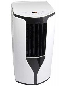 Tosot 14,000 BTU 4-in-1 Portable Air Conditioner with WiFi