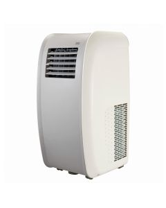 Tosot 13500 BTU Portable Air Conditioner with Heater