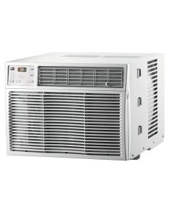 Tosot 5000 BTU Window Air Conditioner with Remote Control